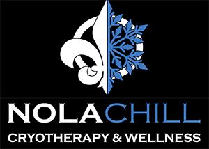 NOLA Chill